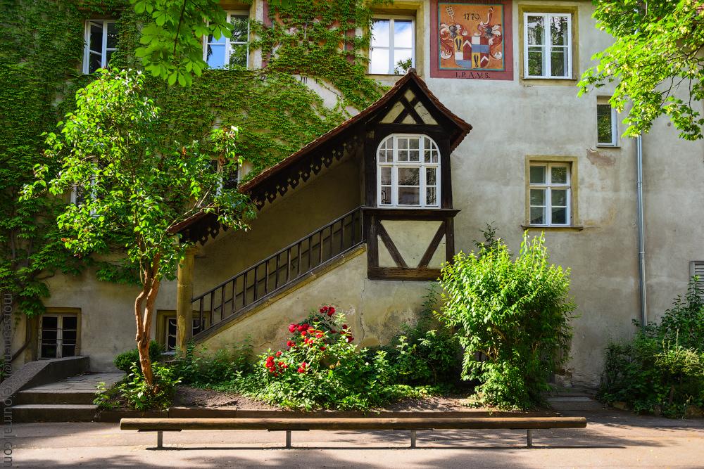 Bamberg-(49)
