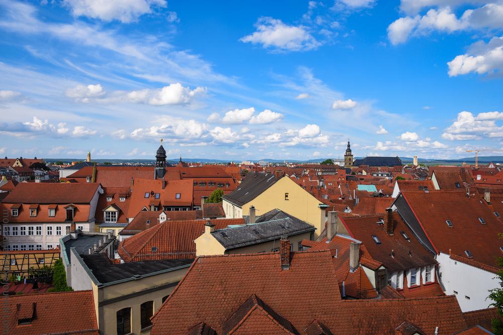 Bamberg-(51)