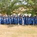 2018 Indy Met Graduation