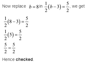 algebra-1-common-core-answers-chapter-2-solving-equations-exercise-2-5-4MCQ