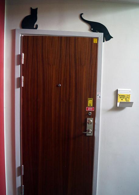 frontdoorC06193