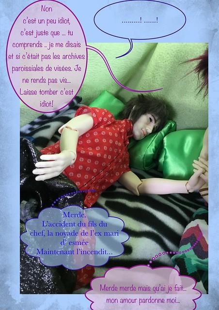 [Agnès et Martial ]les grand breton 21 6 18 - Page 9 28474687578_c0d196acd7_z