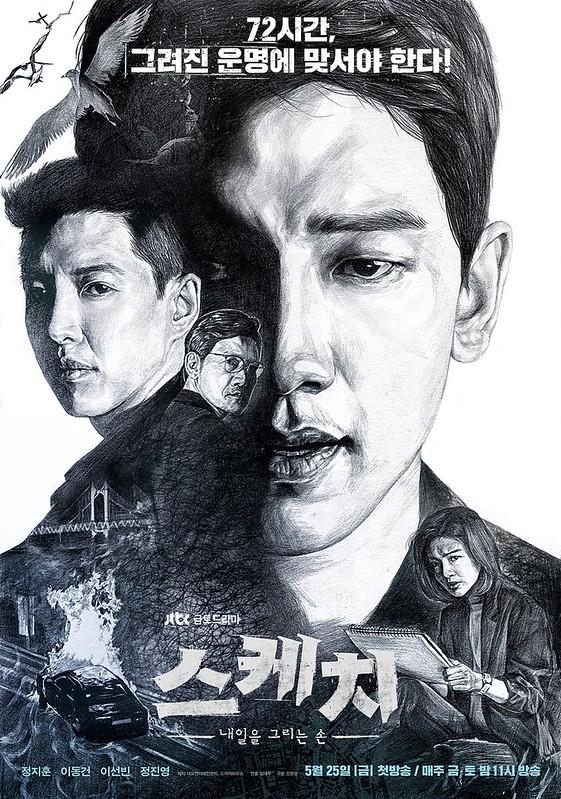 Phác Họa Tương Lai (2018)