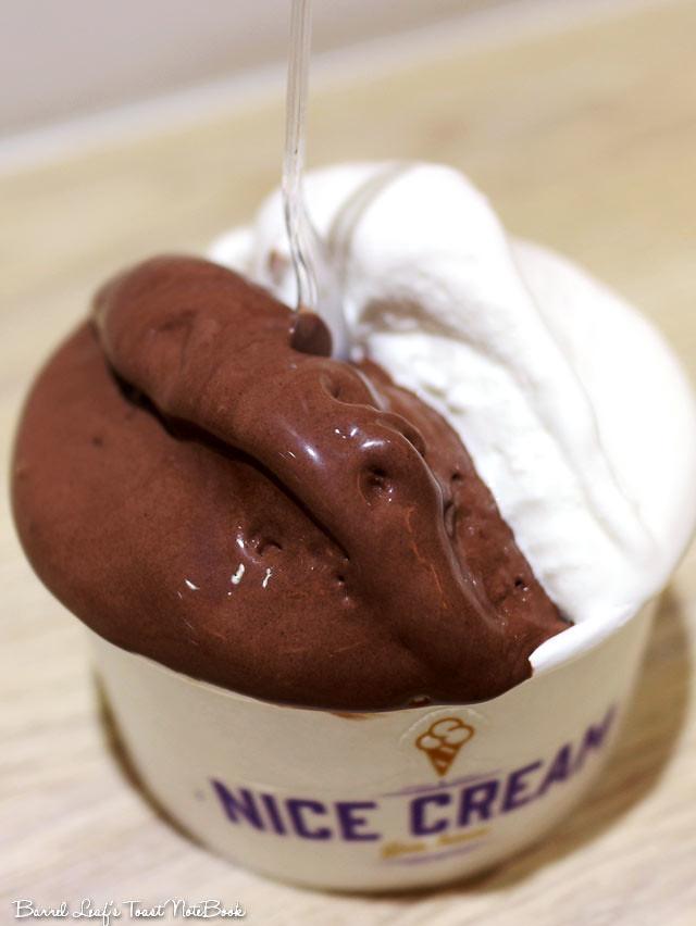 nice-cream-taipei (4)
