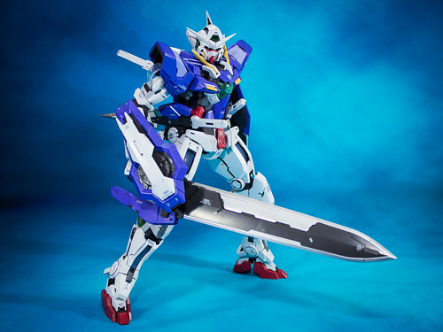 Perfect _Grade_Gundam_Exia_60