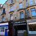 West Kilbride Shop & Buildings (97)