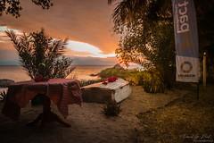 Malambe Cottage