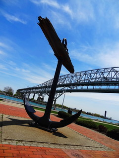 Port Huron Waterfront 047 (1)