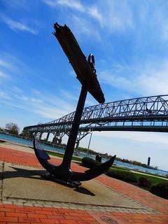 Port Huron Waterfront 047 (1)