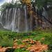 Veliki Slap (Big Waterfall) by ladigue_99