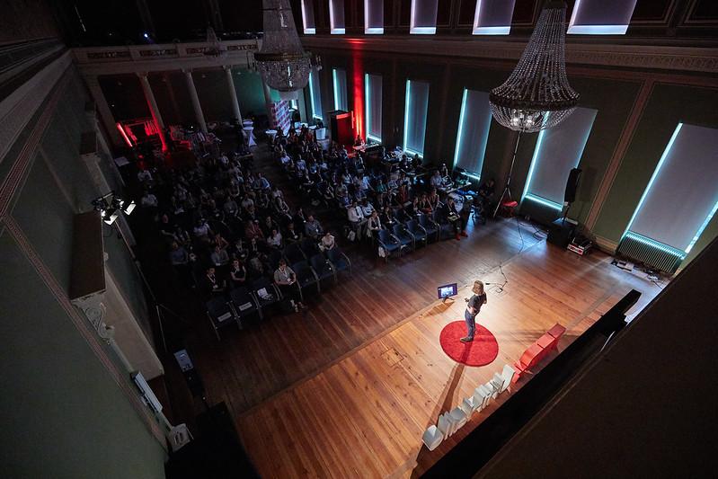 TEDx_2018_0290_