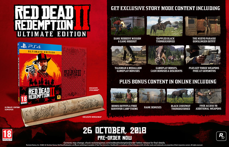 pre world map with Red Dead Redemption 2 Special Edition Ultimate Edition And Collectors Box Revealed on Ww1 Aerial Trench Ghosts Part 1 as well 3793508457 together with Europa Universalis Iv Announced together with Red Dead Redemption 2 Special Edition Ultimate Edition And Collectors Box Revealed additionally Station F Worlds Largest Startup C us Paris.