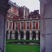 Fountain Court, Hampton Court Palace
