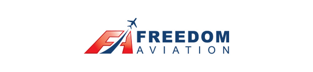Freedom Aviation, Inc, job details and career information