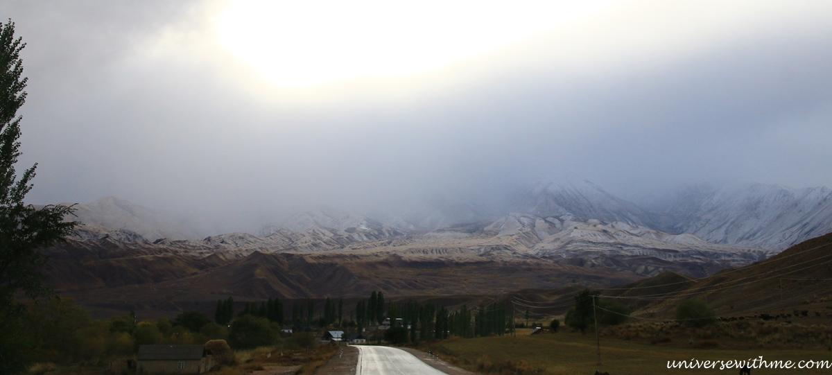Kyrgyzstan travel_332