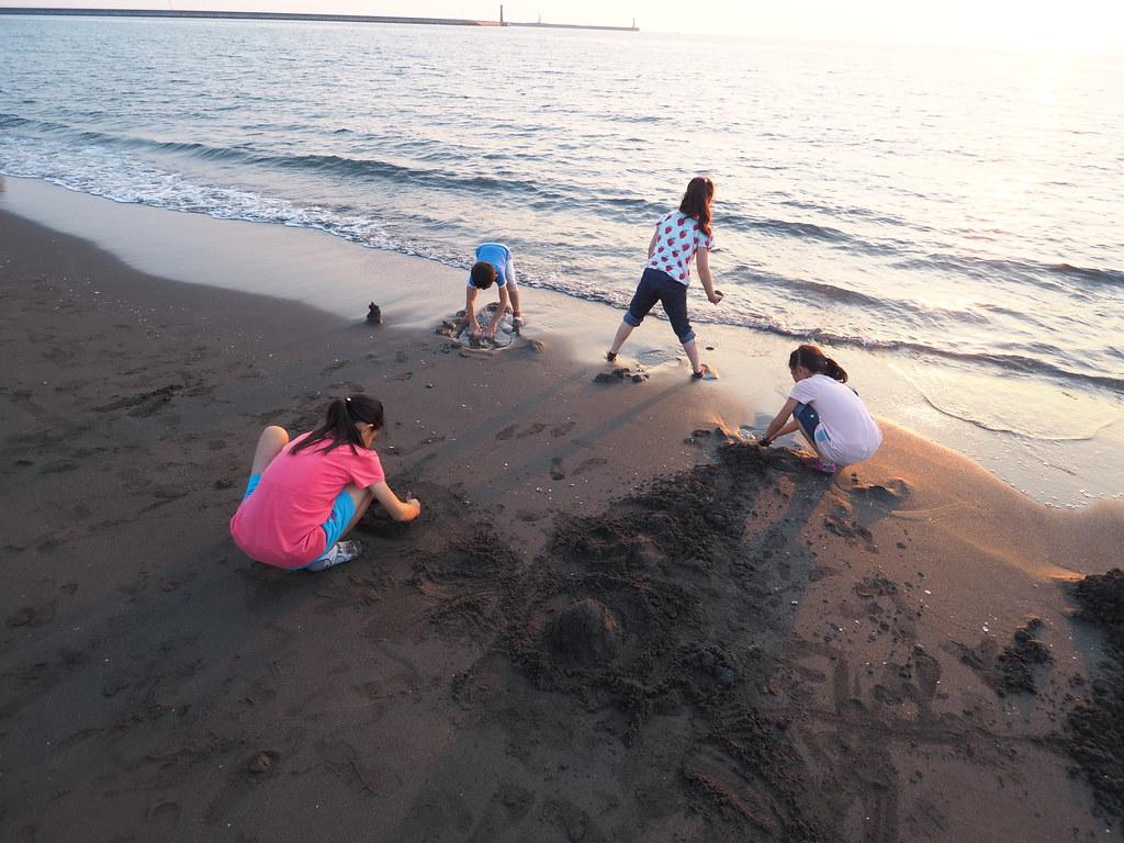 永安鑽石沙灣 (12)