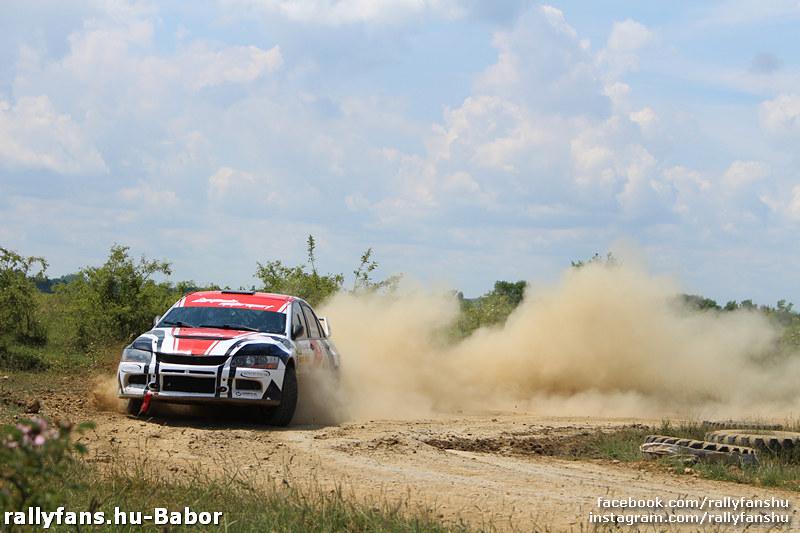 RallyFans.hu-12967