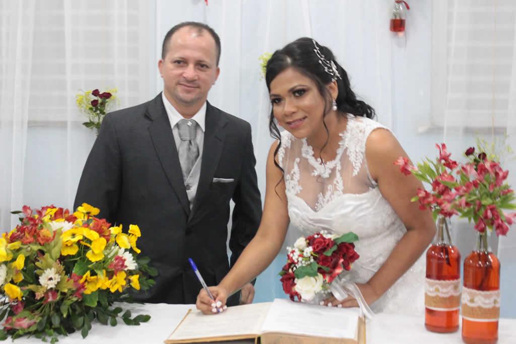 Casamento (25)