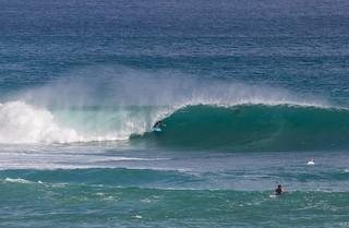 Surf & Travel Bali Bukit