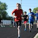 2018 Youth Track & Field