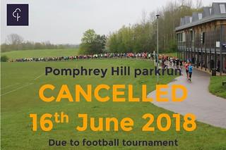 football cancelled 2