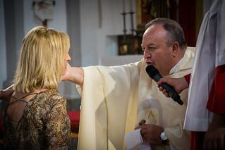 Confirmación Santísima Trinidad 2018-40