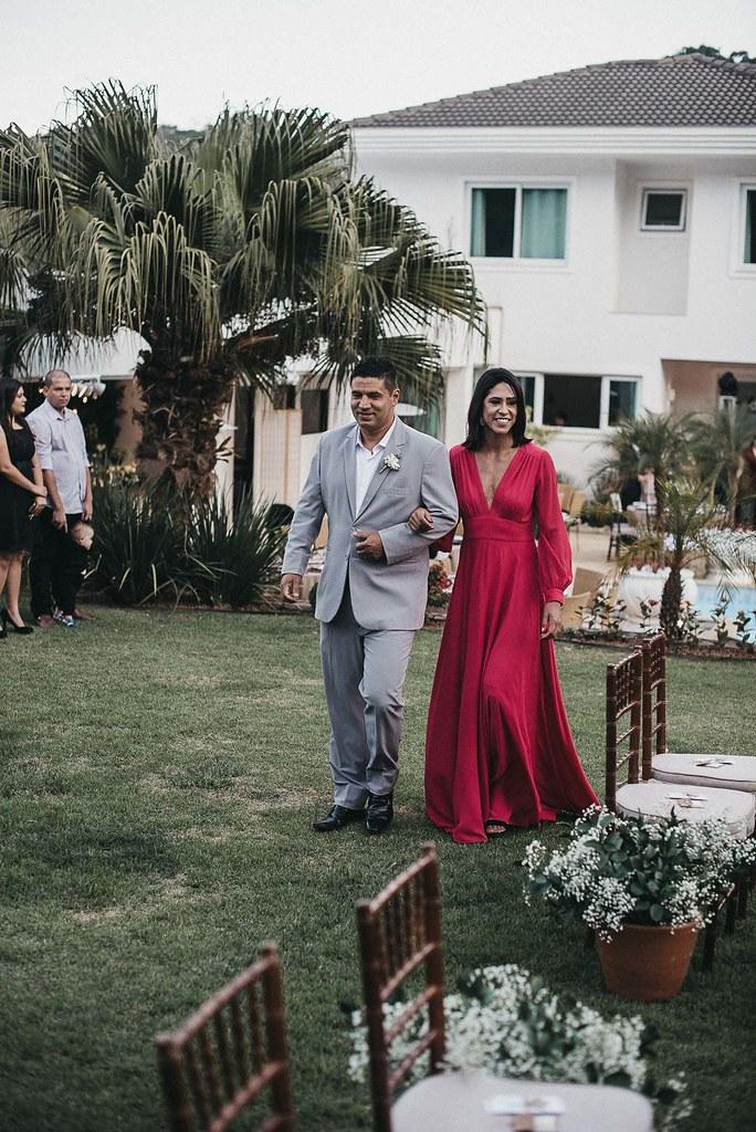 85_Rafaela+Daniel_BaixaRESBlog