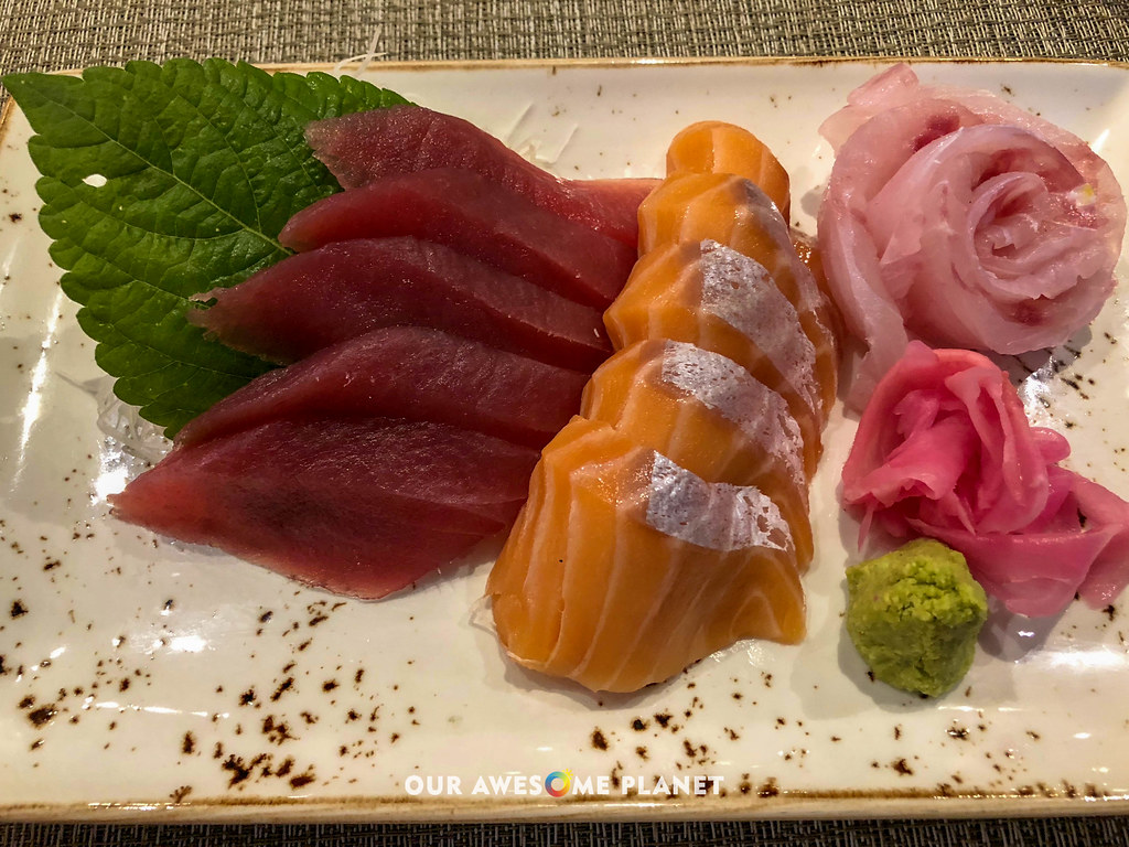 Namari by Chef Chris Oronce - iPhone-14.jpg