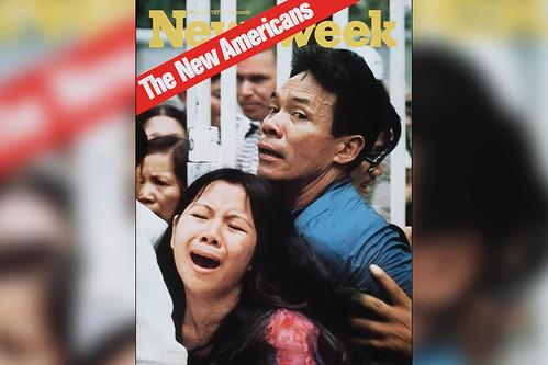 Newsweek May 12, 1975