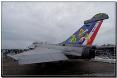 Dassault Rafale M N°5 (1)