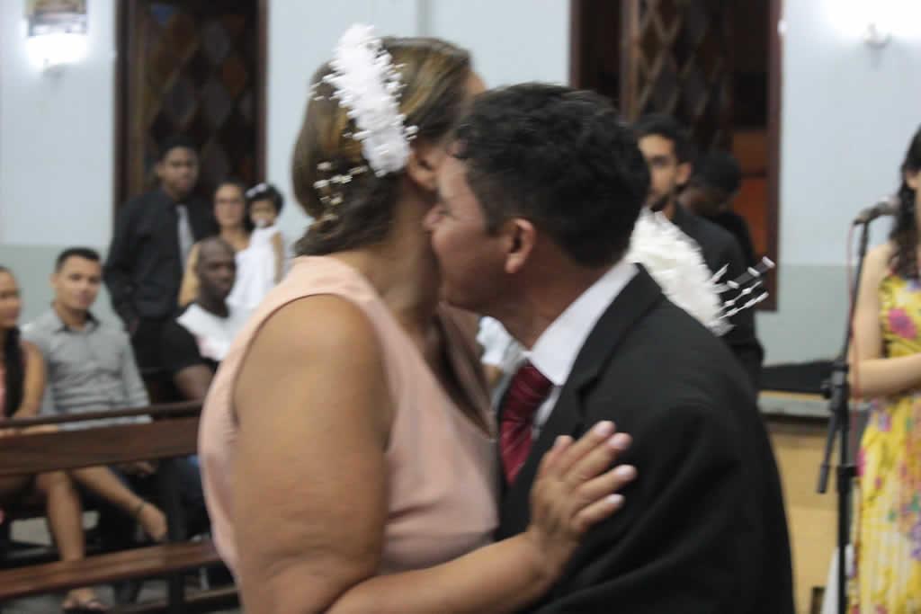 Casamento (198)