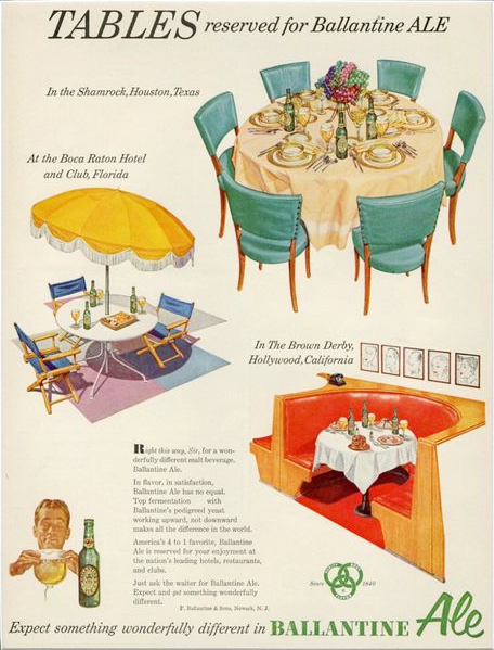 Ballantine-1953-tables-2