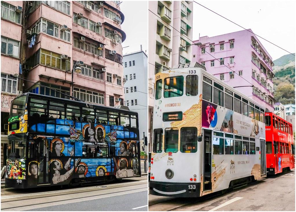 ecotree-hk-trams-alexisjetsets