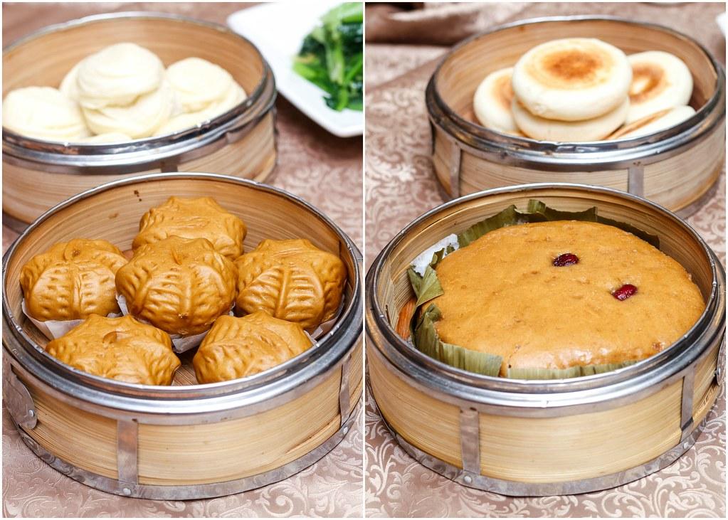 ecotree-hk-chinese-restaurant-alexisjetsets