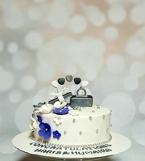 Vote Artist Of The World S Most Attractive Cake Page 27 Of 35