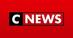 CNews - Une semaine remplie