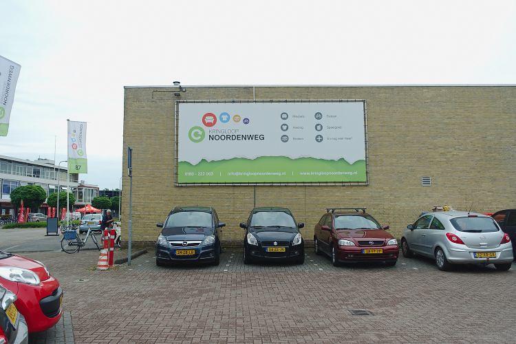 Kringloop Noordenweg Ridderkerk (2)