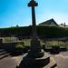 West Kilbride Landmarks (131)