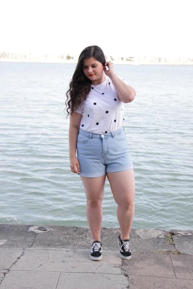 confiance-en-soi-accepter-assumer-cellulite-blog-mode-la-rochelle-2