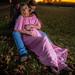 Tara Maternity (28)