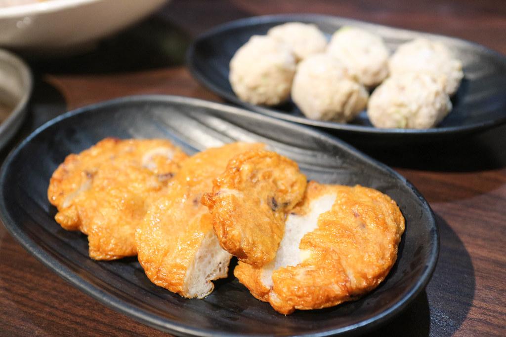 天鍋宴-芝山店 (33)