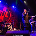 PiL, o2 Academy, Newcastle, 12th June 2018