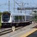 TfL Rail 345014