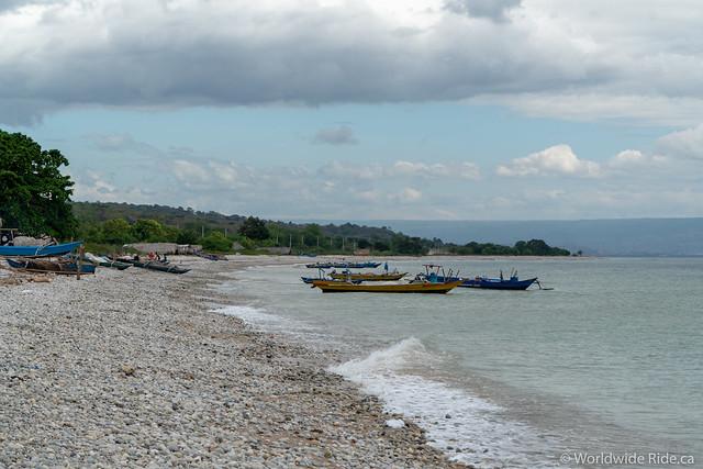 Timor-Leste-77
