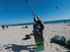 louis test kite