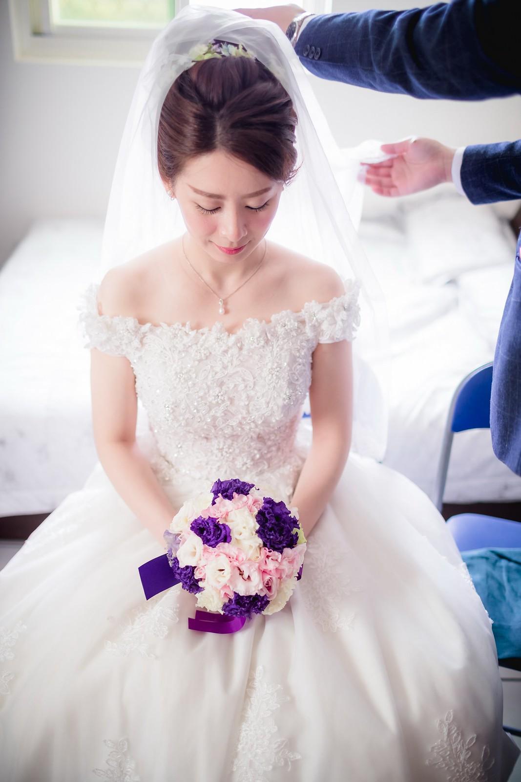 昱宏&千禾、婚禮_0301
