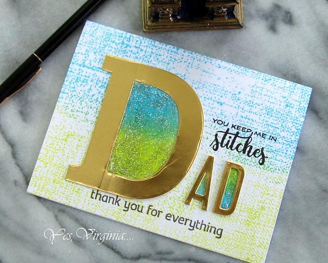 Dad-002