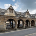 Chipping Campden: