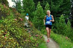 Tip na dovolenou? Vyražte do Brixenu na tamní Dolomites Marathon