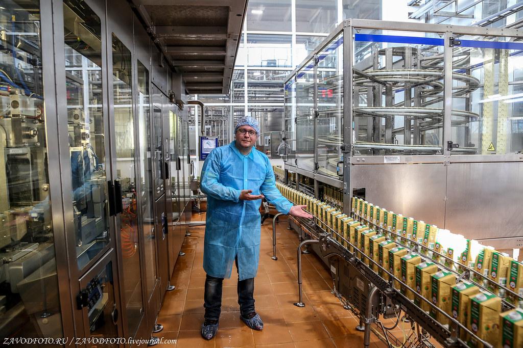 Откуда родом «Село Зелёное» молока, завод, молоко, «Сарапулмолоко», новый, может, Tetra, «Село, другие, производства, продукции, молочной, Зеленое», ГРУПП», «КОМОС, которые, только, время, решили, молочный